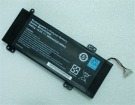 Msi BP-KI-41/4240 15.2V 3900mAh original batteries