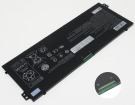 Acer AP18F4M, 2ICP5/54/90-2 7.6V 6850mAh original batteries