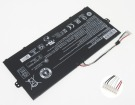 Acer AP16L8J 7.5V 4865mAh original batteries