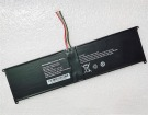 Acer MLP4270136-2S 7.4V 5000mAh replacement batteries