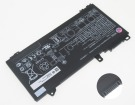 Hp RF03XL, HSTNN-OB1Q 11.4V 3790mAh replacement batteries
