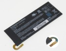 Getac CELL 3.8V 2630mAh original batteries