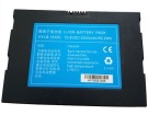 Other HYLB-1839 10.8V 5200mAh original batteries