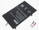Haier GSP3685104, EWT147 3.8V 10000mAh original batteries