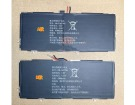 Other PR-316578G 3.8V 4300mAh original batteries