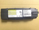 Other BPD066H, 758170 8.4V 6600mAh original batteries