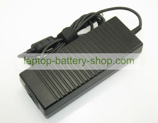 Hp PA-1900-18H2, 463955-001 18.5V 6.5A replacement adapters - Click Image to Close