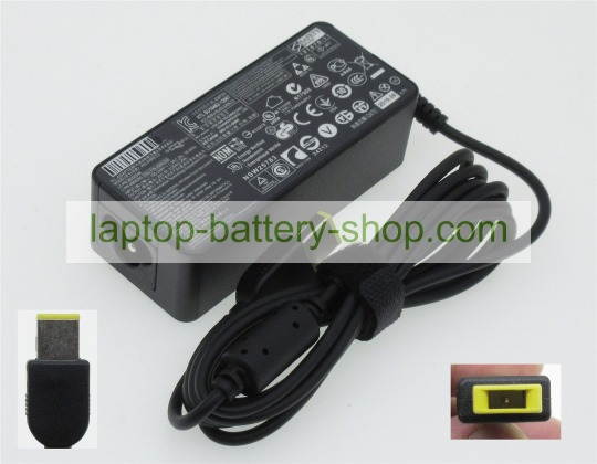 Lenovo ADLX45NLC3, ADLX45NDC3 20V 2.25A original adapters - Click Image to Close