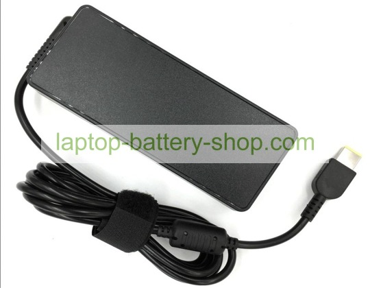 Lenovo 0C52638 19.5V A original adapters - Click Image to Close