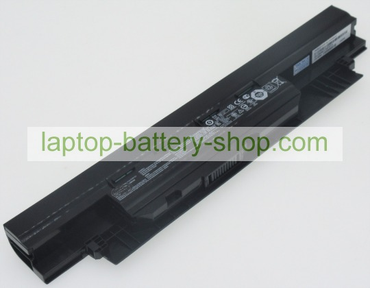 Asus A32N1331, A33N1332 10.8V 5200mAh replacement batteries - Click Image to Close