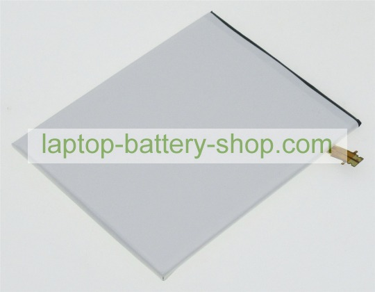 Samsung EB-BT230FBE, EB-BT230FBU 3.8V 4000mAh original batteries - Click Image to Close