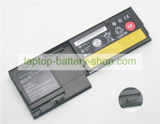 Battery for Lenovo ThinkPad X220 X220i Tablet X220t FRU 42T4881 42T4882 42T4879
