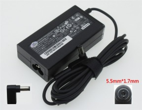 Acer PA-1650-69, ADP-65VH B 19V 3.42A original adapters