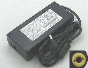 Panasonic CF-AA5713A M1, CF-AA5803A M2 15.6V 8A replacement adapters