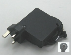 Google PA-1650-29 12V 5A original adapters