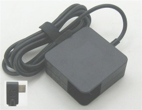 Hp 828769-001, 828622-002 5V/12V/15V 2A/3A/3A original adapters