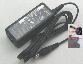 Acer CPA09-002A, A13-040N3A 19V 2.1A original adapters