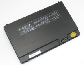 Hp 493529-371, HSTNN-OB80 11.1V 4400mAh replacement batteries