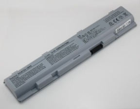 Toshiba PA3672U-1BRS 14.4V 4800mAh replacement batteries