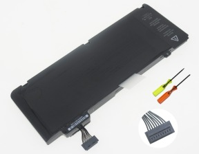 Apple A1322, 020-6765-A 10.95V 5800mAh original batteries