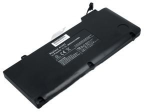 Apple 661-5229, 661-5557 11.1V 3600mAh replacement batteries