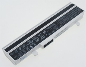 Asus A32-1015, A31-1015 10.8V 4400mAh replacement batteries