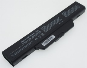 Hp HSTNN-XB51, HSTNN-IB62 14.4V 4400mAh replacement batteries