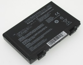 Asus A32F82, a32-f82 11.1V 4400mAh replacement batteries