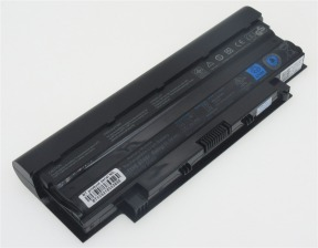 Dell 07XFJJ, 9T48V 11.1V 8100mAh original batteries