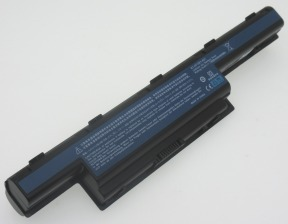 Acer AS10D56, 31CR19/65-2 10.8V 7800mAh replacement batteries