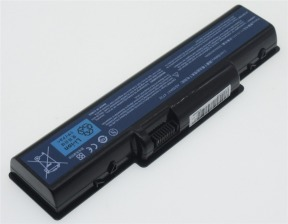 Acer AS09A31, AS09A41 11.1V 4400mAh replacement batteries