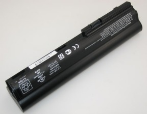 Hp 463309-241, HSTNN-C48C 10.8V 9200mAh original batteries