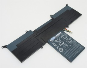 Acer AP11D3F, 3ICP5/67/90 11.1V 3280mAh original batteries