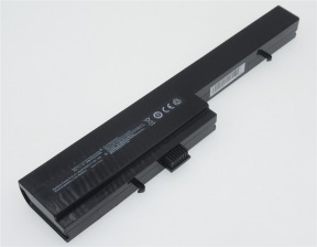 Advent A14-01-4S1P2200-01, A14-01-3S2P4400-0 11.1V 5200mAh repla