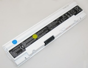Asus 07G016HF1875, A32-1025c 10.8V 2600mAh original batteries