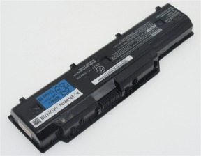 Nec PC-VP-WP104, OP-570-76979 11.1V 4000mAh original batteries