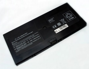 Hp 580956-001, HSTNN-SBOH 14.8V 4100mAh original batteries