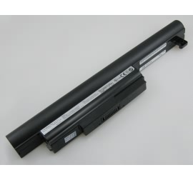 Hasee A3222-H54 10.8V 4400mAh original batteries