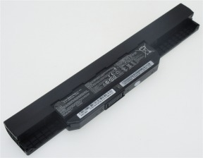 Asus A32-K53, A42-K53 14.4V 2600mAh original batteries