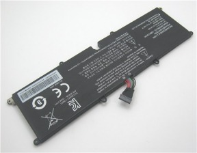 Lg LBB122UH 7.4V 5600mAh original batteries