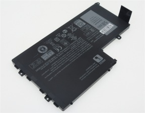 Dell 1WWHW, 0PD19 7.4V 7600mAh original batteries
