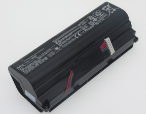 Asus A42N1403, A42LM93 15V 5800mAh replacement batteries