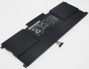Asus C32N1305 11.1V 4500mAh original batteries
