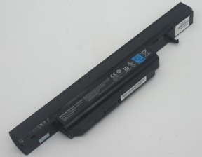 Haier SQU-1111, 916Q2221H 11.1V 5200mAh original batteries