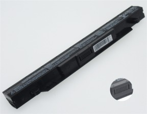 Asus 0B110-00350000, 0B110-00350100 15V 2200mAh replacement batt
