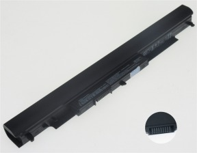 Hp LB6U, 807956-001 10.95V 2670mAh replacement batteries