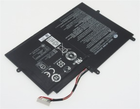 Acer 2ICP3/100/107, AP15B8K 7.6V 4550mAh original batteries
