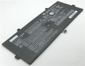 Lenovo L15C4P22 7.7V 9880mAh original batteries