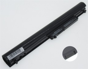 Hp 718101-001, 717861-141 14.8VV 2200mAh replacement batteries