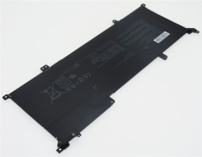 Asus C31N1539, 31CP4/91/91 11.55V 4930mAh original batteries
